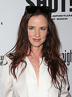 """APR 05 """"SHOT! The Psycho Spiritual Mantra of Rock"""" Premiere at the Grove"""
