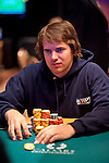 2012 WSOP: Event 06_$5000 NLHE Mixed Max