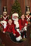 Thorstensen Family 12/17/2017