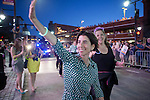 Gina Raimondo-the making of a politician