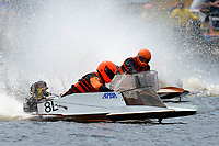 8-L   (Outboard Hydroplanes)