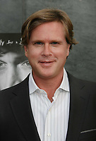 Cary Elwes<br /> 2009<br /> Photo By Russell EInhorn/CelebrityArchaeology.com
