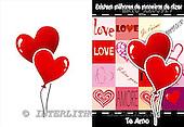 Valentine -  front&back