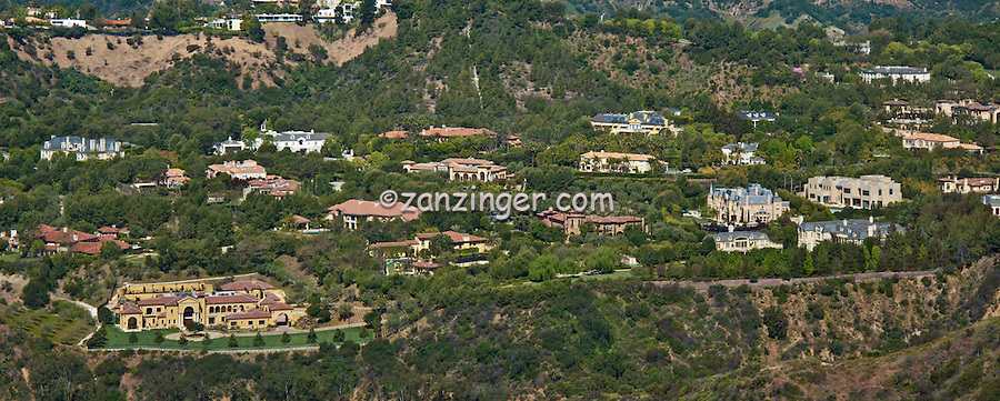 Beverly Hills, CA, Beverly Park, Franklin Canyon, Luxury, Celebrity Estate, Homes