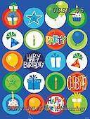 Sarah, CHILDREN BOOKS, BIRTHDAY, GEBURTSTAG, CUMPLEAÑOS, paintings+++++Bdayicons-15-A,USSB55,#BI# ,everyday ,everyday