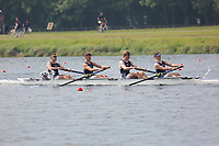 Race: 10  Event: Ch 4+ Time Trial<br /> <br /> National Schools Regatta 2018<br /> Sunday<br /> <br /> To purchase this photo, or to see pricing information for Prints and Downloads, click the blue 'Add to Cart' button at the top-right of the page.