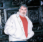 Георгий Харабадзе