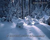 Marek, CHRISTMAS LANDSCAPES, WEIHNACHTEN WINTERLANDSCHAFTEN, NAVIDAD PAISAJES DE INVIERNO, photos+++++,PLMPKLS70739,#xl#
