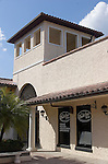 The Butcher Shop Restaurant, International Drive, Orlando, Florida
