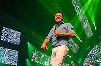 SÃO PAULO,SP, 05.11.2016 - SHOW-SP - A dupla sertaneja Bruno e Marrone se apresenta no Espaço das Américas, em São Paulo, neste sábado, 05 (Foto: Bete Marques/Brazil Photo Press) SÃO PAULO,SP, 05.11.2016 - SHOW-SP - A dupla sertaneja Bruno e Marrone se apresenta no Espaço das Américas, em São Paulo, neste sábado, 05 (Foto: Bete Marques/Brazil Photo Press/Folhapress) SÃO PAULO,SP, 05.11.2016 - SHOW-SP - A dupla sertaneja Bruno e Marrone se apresenta no Espaço das Américas, em São Paulo, neste sábado, 05 (Foto: Bete Marques/Brazil Photo Press) SÃO PAULO,SP, 05.11.2016 - SHOW-SP - A dupla sertaneja Bruno e Marrone se apresenta no Espaço das Américas, em São Paulo, neste sábado, 05 (Foto: Bete Marques/Brazil Photo Press)