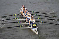 Crew: 1 Imperial College Boat Club A<br /> <br /> Women's Head of the River (WeHoRR) 2017<br /> <br /> To purchase this photo, or to see pricing information for Prints and Downloads, click the blue 'Add to Cart' button at the top-right of the page.