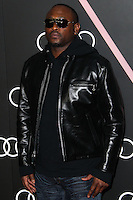 LOS ANGELES, CA - JANUARY 09: Omar Epps at the Audi Golden Globe Awards 2014 Cocktail Party held at Cecconi's Restaurant on January 9, 2014 in Los Angeles, California. (Photo by Xavier Collin/Celebrity Monitor)