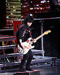 greenday @ msg 7.28.09