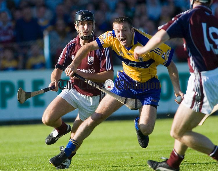 20/ Declan O Rourke