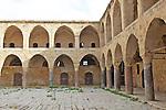 Khan Al Omdan