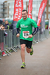 2015-11-07 Poppy Half 14 SB finish