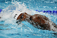 METELLA Mehdy FRA <br /> Men's 100m Freestyle <br /> Hangh Zhou 15/12/2018 <br /> Hang Zhou Olympic &amp; International Expo Center <br /> 14th Fina World Swimming Championships 25m <br /> Photo Andrea Staccioli/ Deepbluemedia /Insidefoto