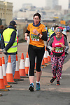 2019-11-17 Brighton 10k 57 MA Madeira Turn