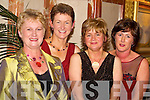 Rugby dinner  Copyright Kerry's Eye 2008