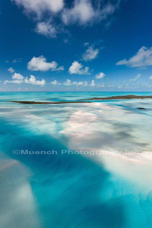 Little Exuma, Bahamas