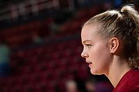 Stanford Basketball W v Gonzaga, November 17, 2019
