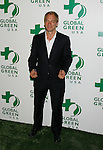 HOLLYWOOD, CA. - February 19: Actor Julian Sands arrives at Global Green USA's 6th Annual Pre-Oscar Party held at Avalon Hollwood on Februray 19, 2009 in Hollywood, California.