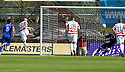 ::  HAMILTON'S SIMON MENSING MISSES A PENALTY ::.14/05/2011  sct_jsp008_hamilton_v_ict  .Copyright  Pic : James Stewart.James Stewart Photography 19 Carronlea Drive, Falkirk. FK2 8DN      Vat Reg No. 607 6932 25.Telephone      : +44 (0)1324 570291 .Mobile              : +44 (0)7721 416997.E-mail  :  jim@jspa.co.uk.If you require further information then contact Jim Stewart on any of the numbers above.........