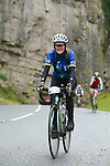 2017-09-09 RAB 13 Day2 Cheddar Gorge