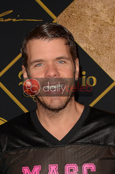 Perez Hilton<br /> at the 2016 Maxim Hot 100 Party, Hollywood Palladium, Hollywood, CA 07-30-16<br /> David Edwards/DailyCeleb.com 818-249-4998