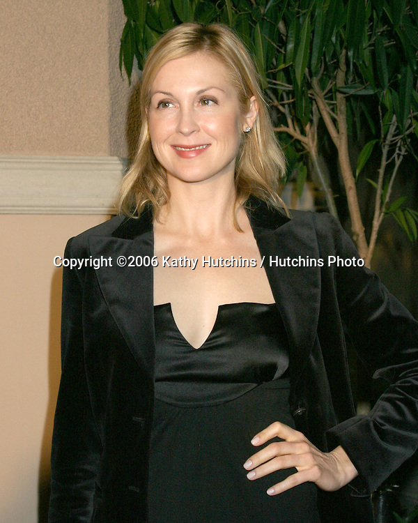Kelly Rutherford.NBC TCA Press Tour Party.Pasadena Ritz Carlton Hotel.Padadena, CA.January 22, 2006.©2006 Kathy Hutchins / Hutchins Photo....