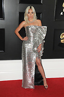 61st Grammy Awards - Arrivals