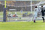 16 ConVal Soccer Boys v 04 Conant