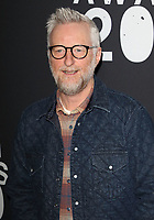 Billy Bragg at the NME Awards 2020 held at the O2 Brixton Academy, London on February 12th 2020<br /> CAP/ROS<br /> ©ROS/Capital Pictures