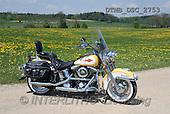 Gerhard, MASCULIN, motobikes, photos(DTMBDSC-2753,#M#) Motorräder, motos