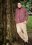 ConVal YB Sr. Patrick Roberts