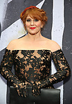 "Julie Klausner attends the Broadway Opening Night Performance for ""Beetlejuice"" at The Wintergarden on April 25, 2019  in New York City."