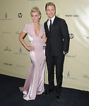 Julianne Hough and Derek Hough at THE WEINSTEIN COMPANY 2013 GOLDEN GLOBES AFTER-PARTY held at The Old trader vic's at The Beverly Hilton Hotel in Beverly Hills, California on January 13,2013                                                                   Copyright 2013 Hollywood Press Agency