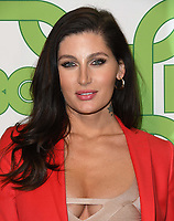 06 January 2019 - Beverly Hills , California - Trace Lysette. 2019 HBO Golden Globe Awards After Party held at Circa 55 Restaurant in the Beverly Hilton Hotel. <br /> CAP/ADM/BT<br /> ©BT/ADM/Capital Pictures