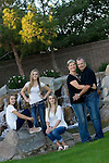 Foster Family 11/1/12