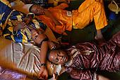 Etre gay au Niger / Being gay in Niger