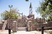 Heritage Park Cerritos