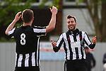 Redbridge FC 2013/14