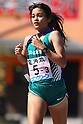 Ekiden: 4th All Japan Women's Industrial Ekiden Race Qualifier