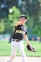 PNLL A Nationals  action 2015. (Photo by AGP Photography) PNLL A Pirates  action 2015. (Photo by AGP Photography)