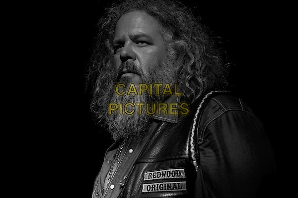 Sons of Anarchy (2008&ndash;2014) <br /> Mark Boone Junior as Robert Munson <br /> *Filmstill - Editorial Use Only*<br /> CAP/KFS<br /> Image supplied by Capital Pictures