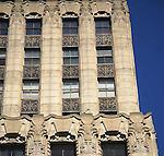 Wilshire 1929-1931