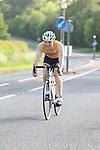 2015-05-24 REP Arundel Tri 11 PT Bike