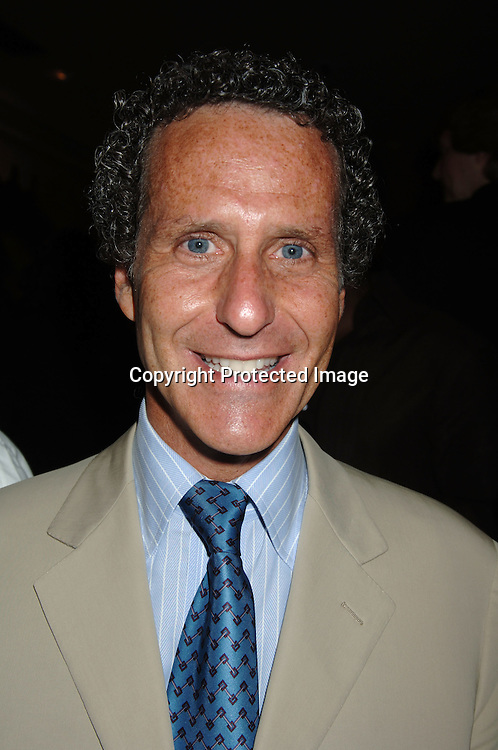 """Daniel Glass..at The UJA-Federation of New York's Music Visionary ..Award honoring Antonio """"L.A. """" Reid, Chairman, Island Def Jam Music Group on July 18, 2006 at The Pierre Hotel. ..Robin Platzer, Twin Images"""