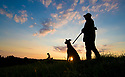 01/09/18<br />