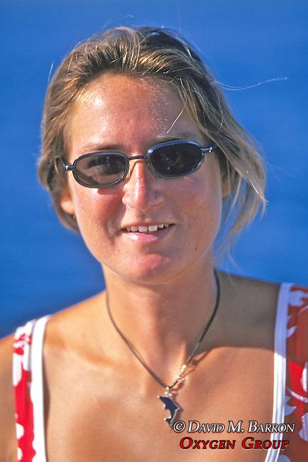 Delphine Legay